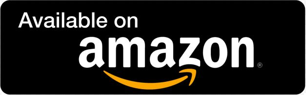 Also Available at Amazon logo